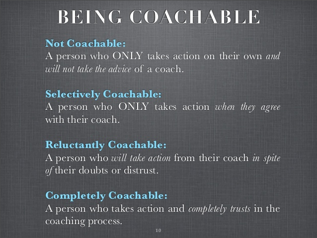 coachable2